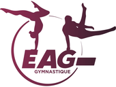 Eghezée Association Gymnastique