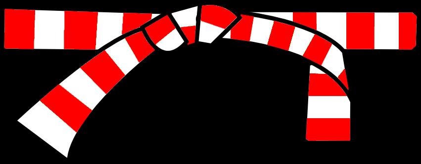 Ceinture Noire - 6ème dan