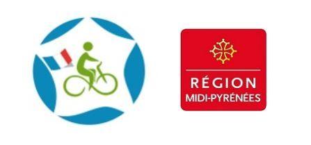 Calendrier Cyclosportive 2021 France Agenda des Cyclosportives 2021   Actualité   CYCLO FONSORBAIS