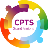 CPTS Grand Amiens