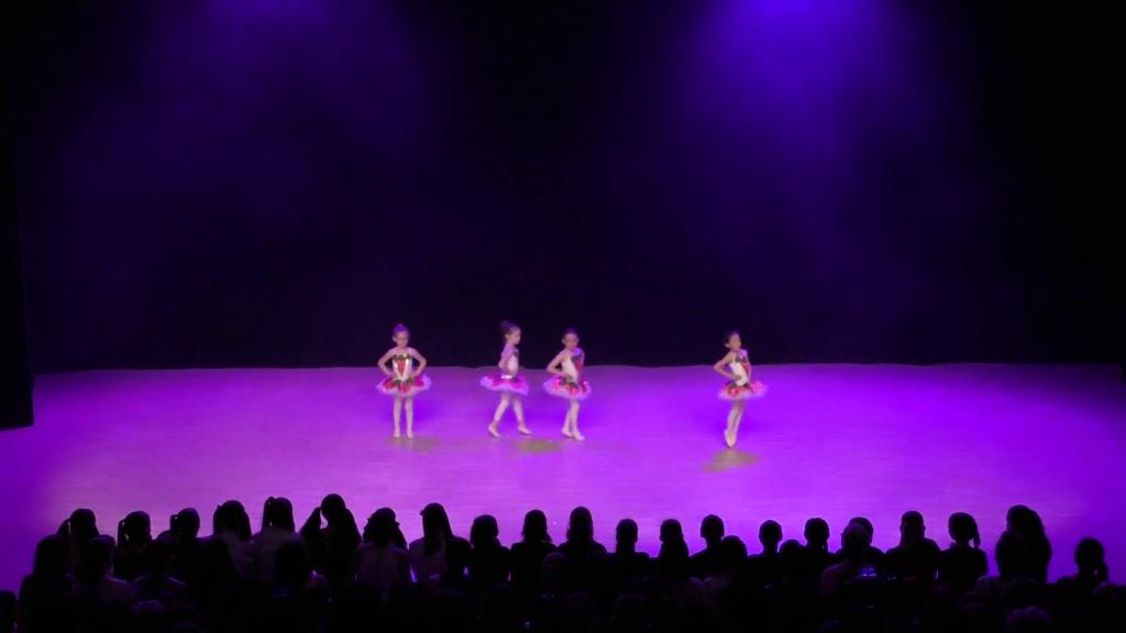 Vidéo 11