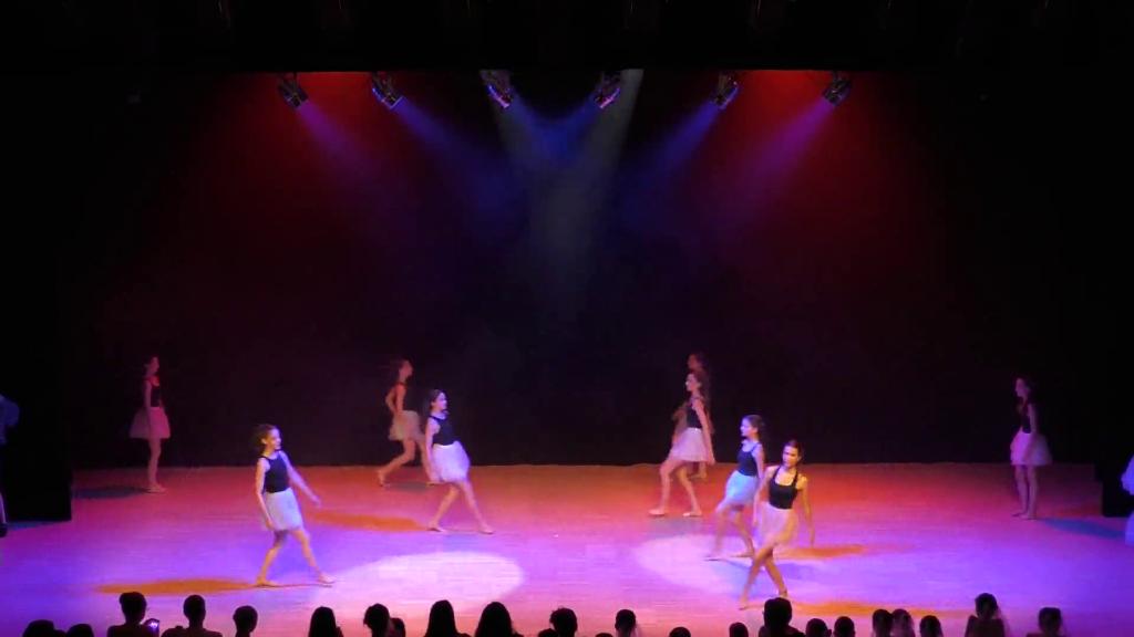 Vidéo 14
