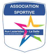 Association sportive Aux Lazaristes