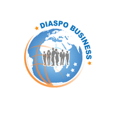DiaspoBusiness