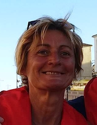 photo Françoise Rousselet
